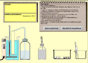 44 svt free fr jpg digestion in vitro htm