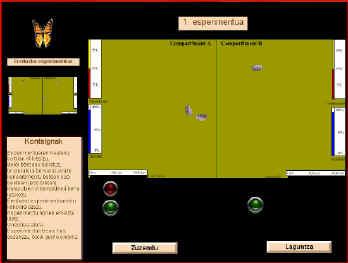 logiciel cloporte
